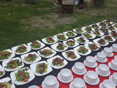 les-cowboys-du-bbq-evenement-06